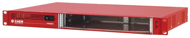 1428 L - CAEN 机箱供电电源