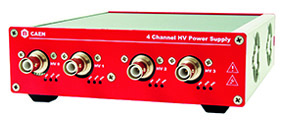 Power Supply • DT55xxE