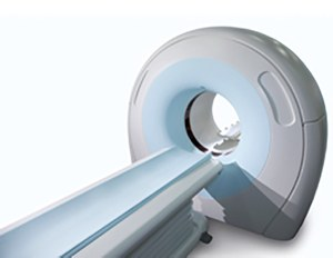 State-of-the-Art Medical Imaging
