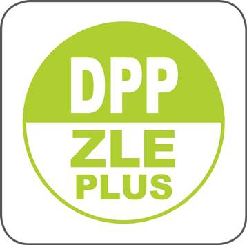 Logo Software DPP ZLE