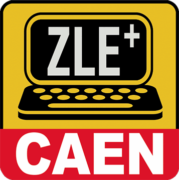 Logo Software DPP ZLE CONTROL
