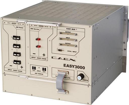 EASY3000