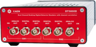 DT5800