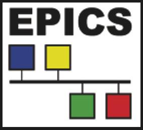 EPICS IOC (SY4527 / SY5527)