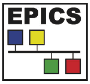 EPICS IOC (PSM – Power Supply Modules)