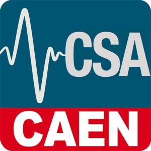 CAEN-CSA