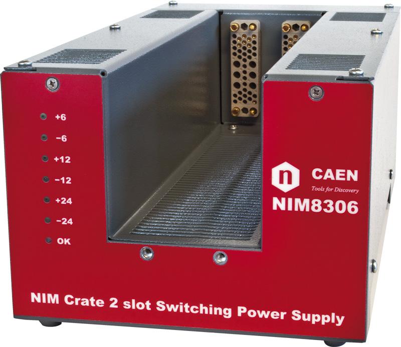 NIM8306