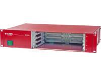 VME8004B