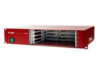 VME8004X
