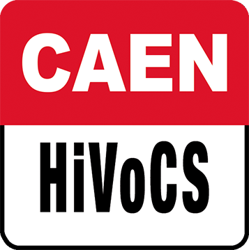 HiVoCS