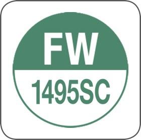 FW1495SC