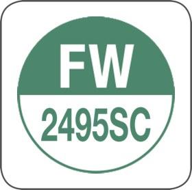 FW2495SC