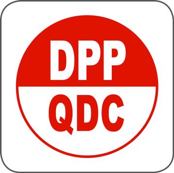 DPP-QDC
