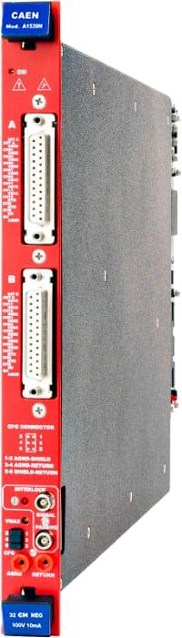 A1539B