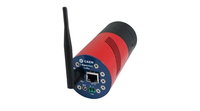 i-Spector Digital