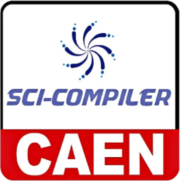 SCI-Compiler
