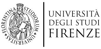 università siena logo