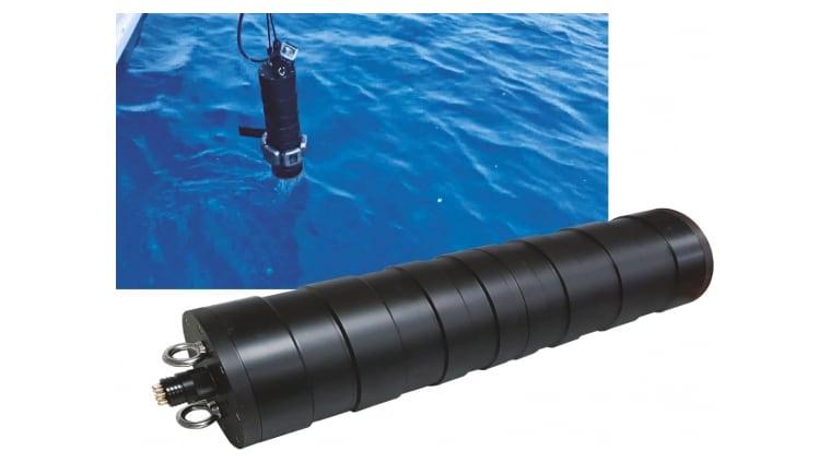 GAMON Diver