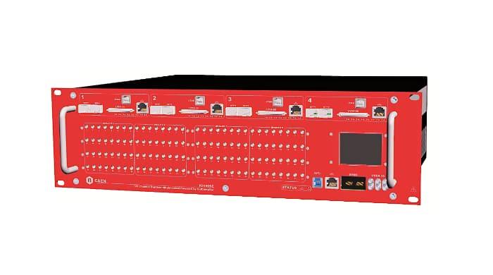 R5560SE